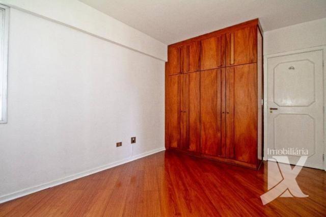 Apartamento - venda -3 quartos - 127 m² - r$ 700.000 - água verde - curitiba/pr - Foto 11