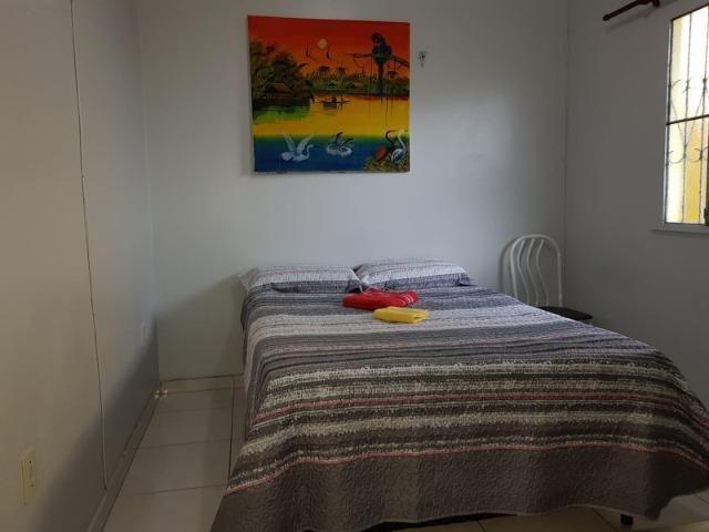 Apto.de um Quarto,Banheiro,Cozinha, Area de lazer.1.700,00 R$, - Foto 13