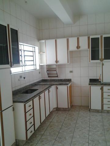 Casa 2 quartos Vila Formosa excelente acabamento - Foto 17