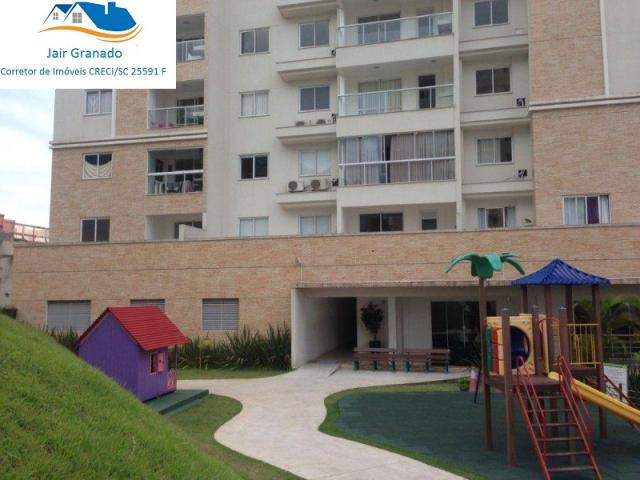 Apartamento à venda com 3 dormitórios em Tabuleiro, Camboriu cod:AP01059 - Foto 8