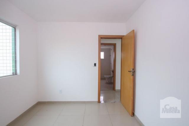 Apartamento à venda com 3 dormitórios em Havaí, Belo horizonte cod:239580 - Foto 5