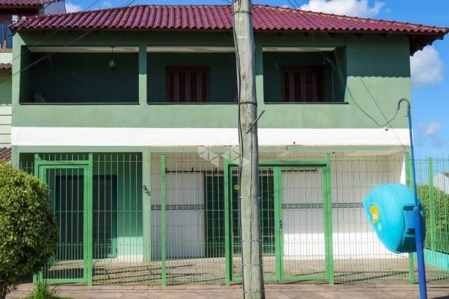 Loteamento/condomínio à venda em Aberta dos morros, Porto alegre cod:9915225 - Foto 3