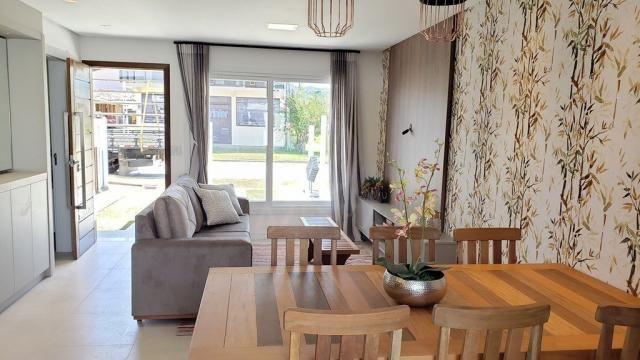 Casa à venda com 3 dormitórios em Centro, Garopaba cod:3378 - Foto 18