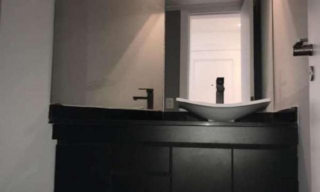 Apartamento à venda com 4 dormitórios em Vila mariana, São paulo cod:70517 - Foto 15