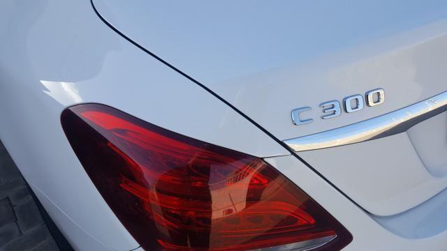 Mercedes c300 AMG - Foto 7