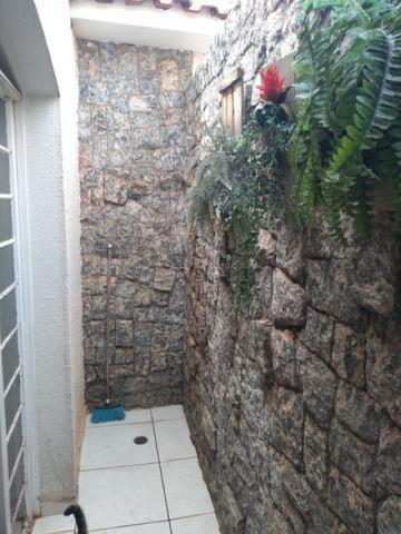 Casa à venda com 3 dormitórios em Vila anchieta, Sao jose do rio preto cod:V8377 - Foto 6