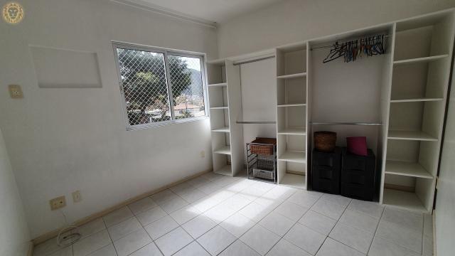 Apartamento de 3 dormitórios a venda no saco grande em florianópolis. - Foto 17