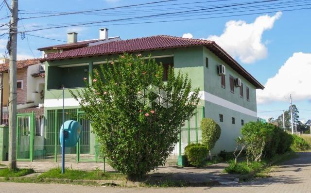 Loteamento/condomínio à venda em Aberta dos morros, Porto alegre cod:9915225