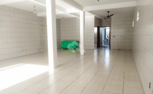 Loteamento/condomínio à venda em Aberta dos morros, Porto alegre cod:9915225 - Foto 7
