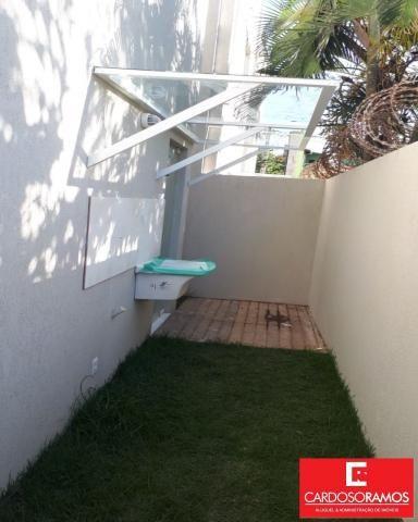 Casa de condomínio à venda com 3 dormitórios em Ipitanga, Lauro de freitas cod:CA00742 - Foto 11