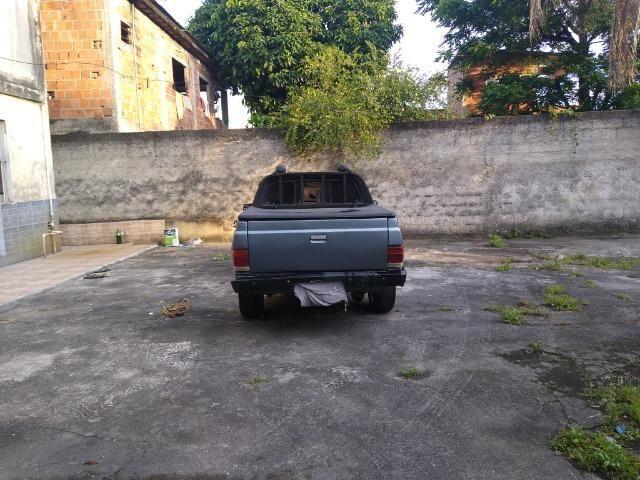 Chevy 500 - Foto 6