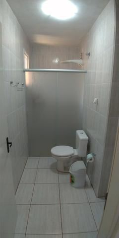 Sobrado 3 quartos 2 banheiros - Foto 8