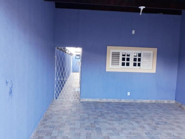 Oportunidade, casa Emaús - Foto 8