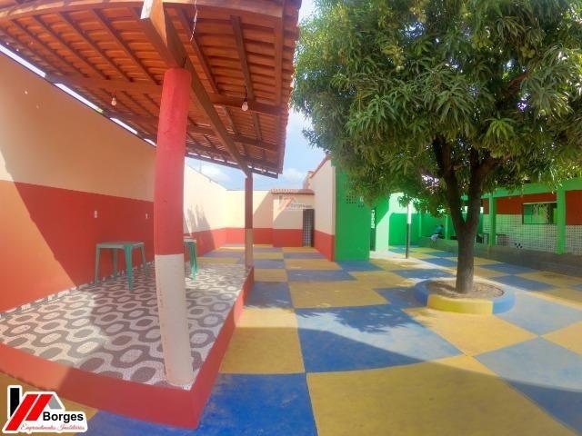 Casa de Eventos no Bairro Parque Alvorada I - Foto 5