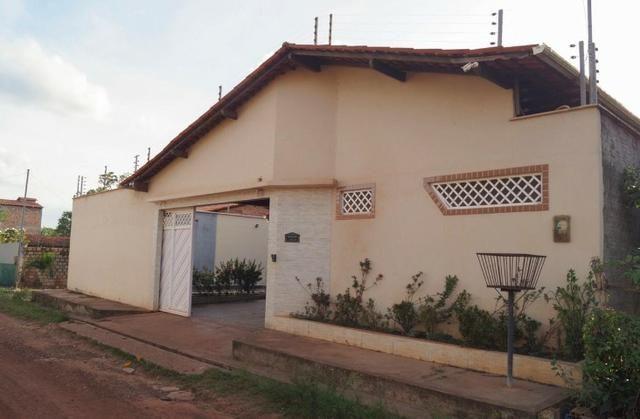 Vende-se casa em Pinheiro-MA - Foto 8