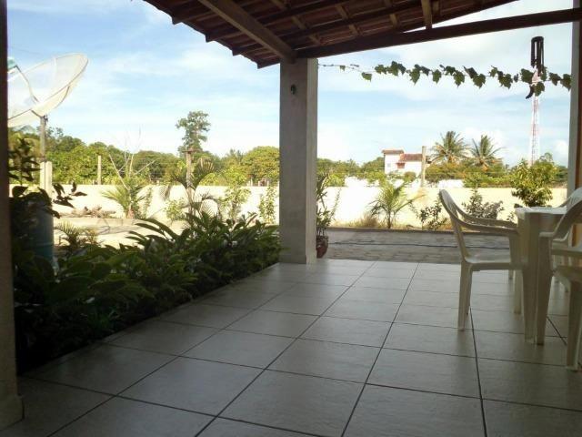 Linda Casa de Praia - Foto 11