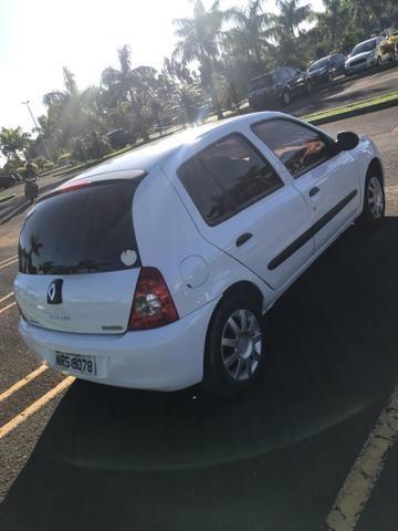 Clio 2012/12 - Foto 3