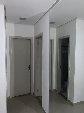 Casa condomínio Monte Negro - Foto 11