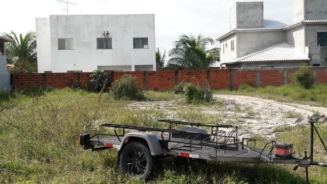Oportunidade! Lote no condomínio Villas do Jacuípe- Barra Jacuípe - Foto 19