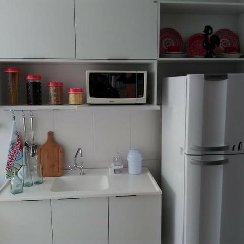 Repasse Apartamento na maraponga R$ 65.000.00 mais prestações R$ 954 - Foto 10