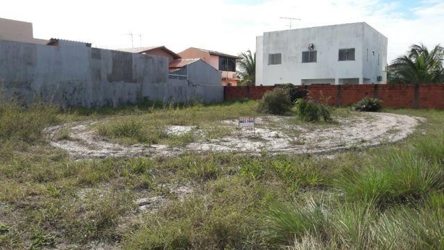 Oportunidade! Lote no condomínio Villas do Jacuípe- Barra Jacuípe - Foto 16