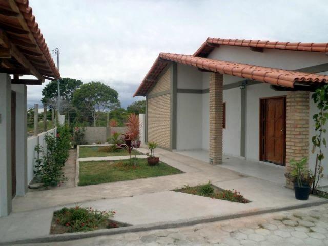Linda Casa de Praia - Foto 15