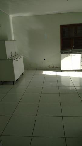 Título: Linda casa de 2 quartos em Seropédica - Foto 5