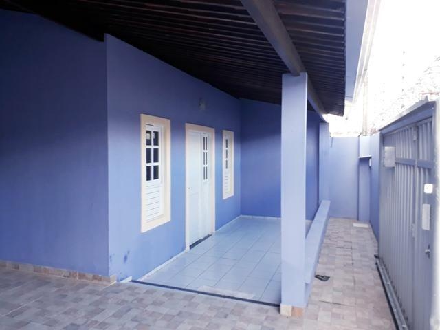 Oportunidade, casa Emaús - Foto 11