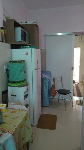 Casa tipo apartamento - Foto 6