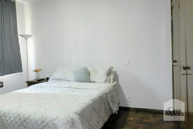 Vendo apartamento no Bairro Prado BH - Foto 11