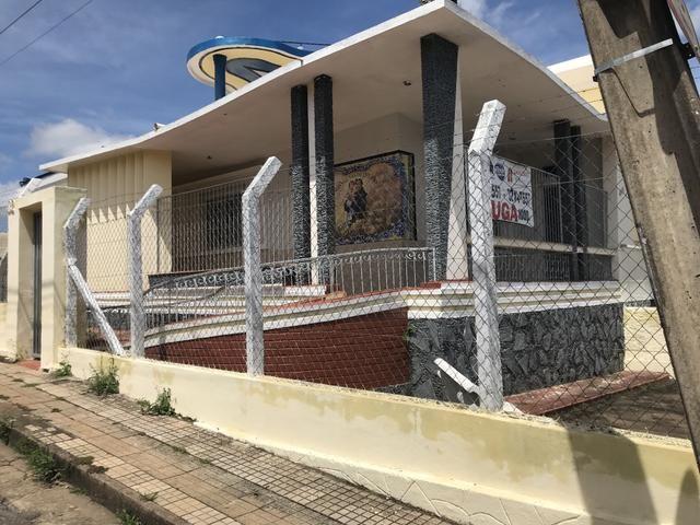 Venda Mansão Santo Antônio - Foto 2