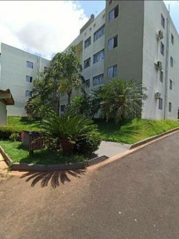 Apartamento Condomínio Rio das Flores I - Macedo Teles - Foto 14