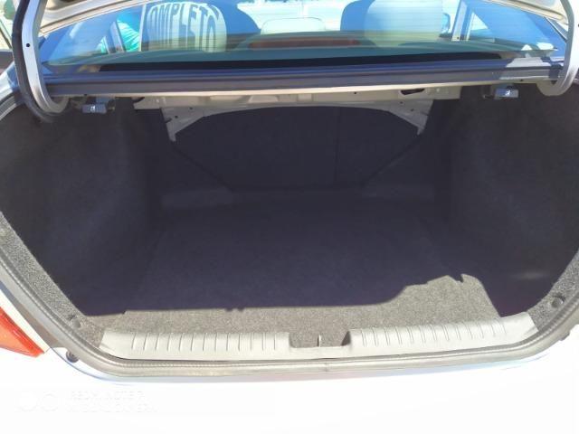 Honda Civic Semi Novo Completo e Automatico 2014 Conservado - Foto 15
