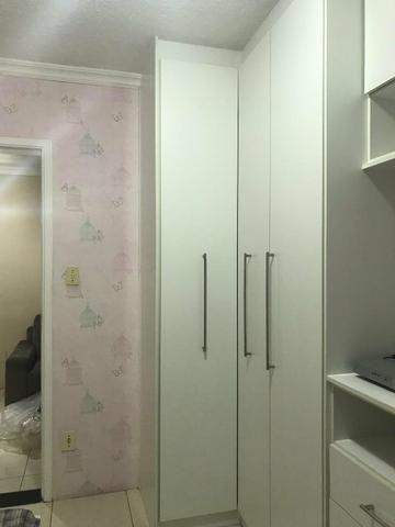 Apartamento 3 quartos Camacari - Foto 5