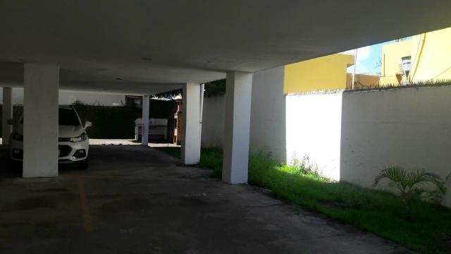 Vendo Apartamento. em Jardim Atlântico - Foto 3