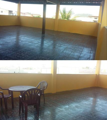 Vendo/Alugo Casa c/ 3 Andares ou Apartamentos Privilegiada no Centro de Iguaba Grande - Foto 7