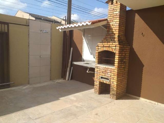 Excelente duplex na Maraponga, 5 quartos - Foto 11