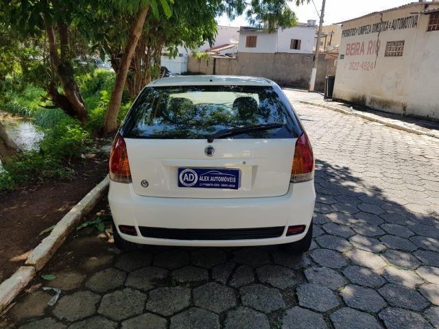 Fiat - Palio ELX 1.4 - Foto 5