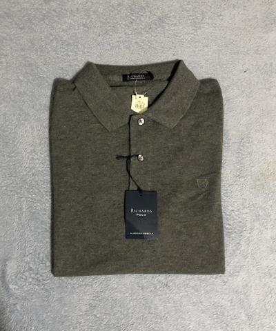 Camisas Polo - Várias marcas - Originais - Roupas e calçados ... 3fb3b9e48d283