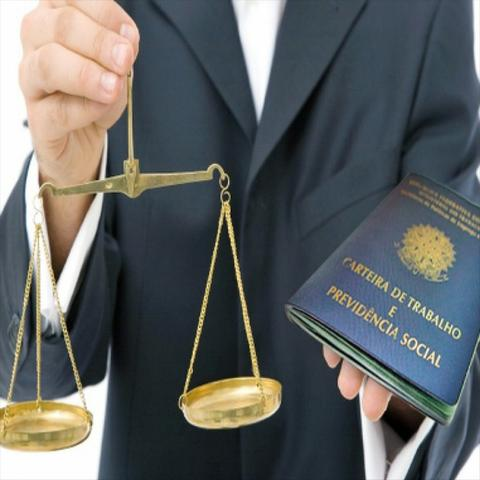 Advogada da Família, Cível, Trabalhista e Previdenciário