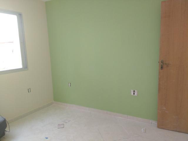 Casa 2 quartos com suite - Foto 13