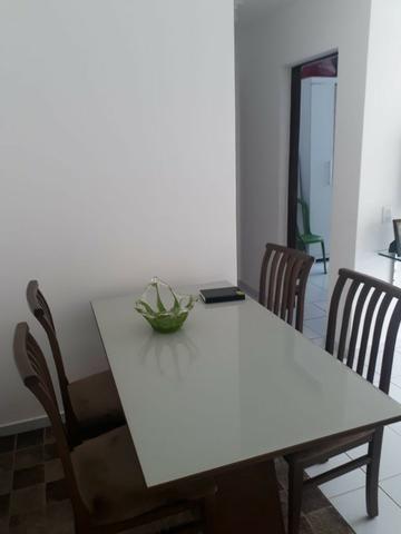 Passo Chave Gran Village Araçagy II- 2° Andar Nascente-c/projetados na Cozinha- R$ 50 mil - Foto 13