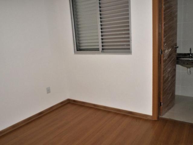 Lindo apartamento!! - Foto 7