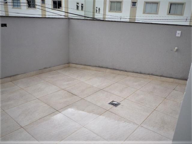 Lindo apartamento!! - Foto 3