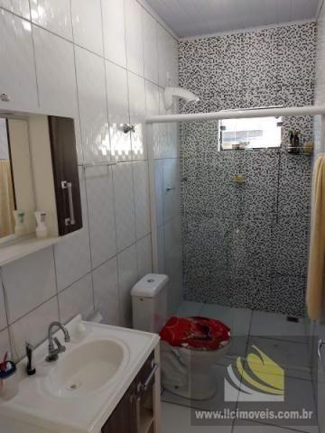 Casa para Venda em Imbituba, Vila Nova, 1 dormitório, 1 banheiro, 1 vaga - Foto 7
