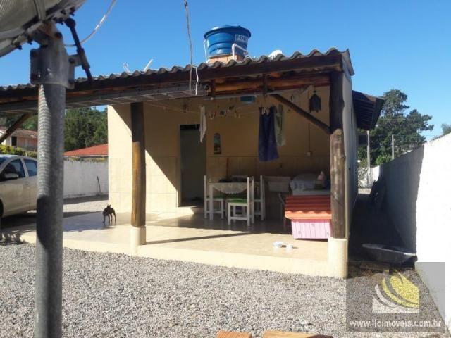 Casa para Venda em Imbituba, SANTO ANTÔNIO, 2 dormitórios, 1 banheiro, 1 vaga - Foto 9
