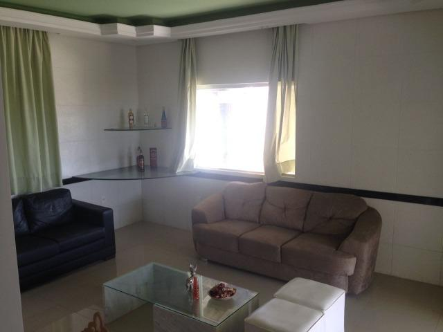 Casa Porteira Fechada no Cond. Parque das Arvores em Barra do Jacuipe R$ 550.000,00 - Foto 7