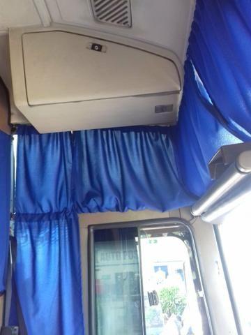 Ônibus busscar - Foto 3