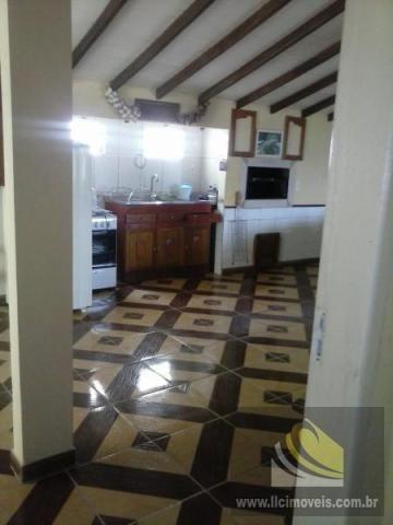 Pousada para Venda em Imbituba, Sagrada Família, 14 dormitórios, 3 suítes, 10 banheiros, 6 - Foto 7