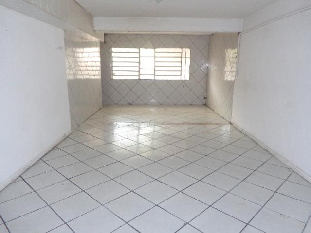 Loja comercial para alugar em Vila ipiranga, Porto alegre cod:3836 - Foto 2